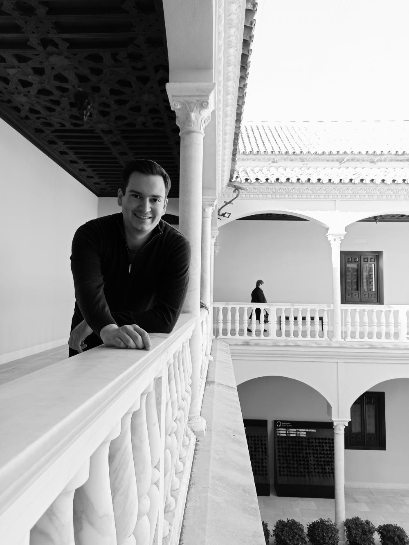 Ivan Lopez-Reynoso appointed Music Director at Opera de Bellas Artes in Mexico City