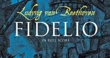 Opera: Fidelio  by  Beethoven