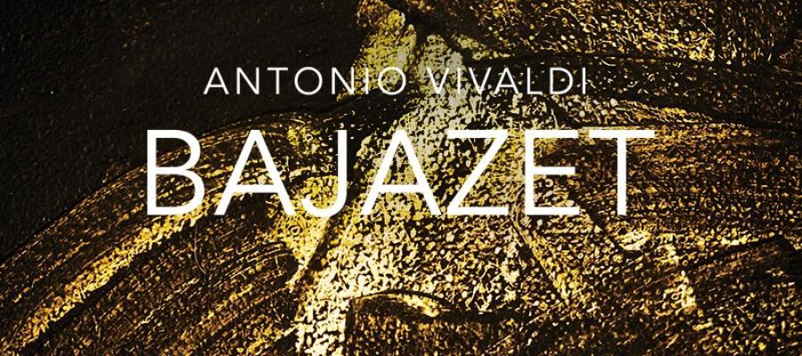 "Krystian Lada: new production of Vivaldi's ""Bajazet"" at Theater an der Wien"