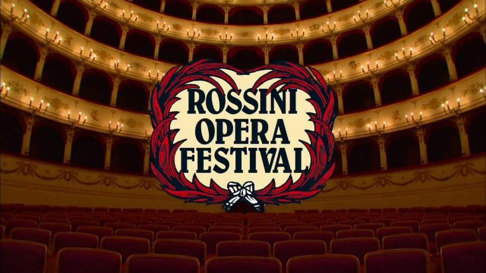 ROF 2021 - Concert Erwin Schrott