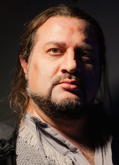 Alessandro Guerzoni