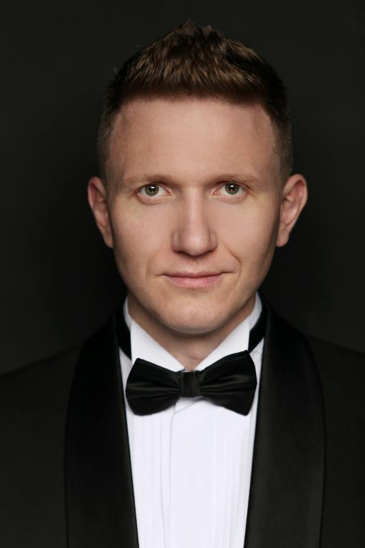 Petr Sokolov