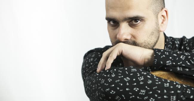 DOÑAS directs La Fille du Régiment at Donizetti Festival